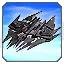 URA0203 build btn