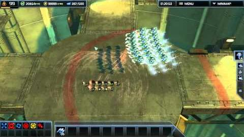 Supreme Commander 2 Your Guide to Shields Part 2 Cybran Shields-0
