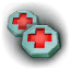 360 hd health2 u.png
