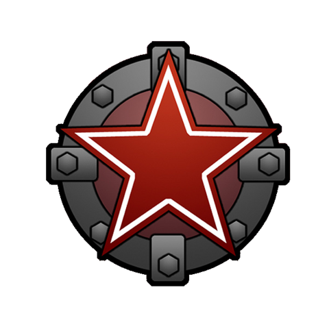 File:Logo-russia.png