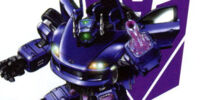 Shockwave (Voltz Wars)