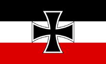 GermanEmpireJack
