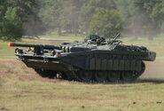 Stridsvagn 103b