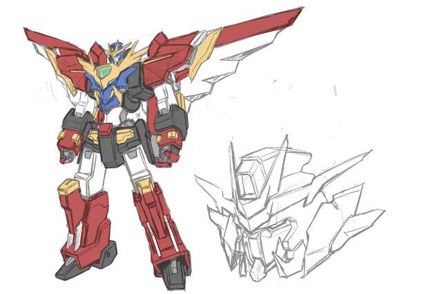 File:Lordion God Emperor Mode.jpg