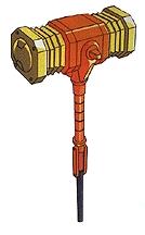 File:Shinion Hammer .jpg