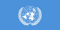 United Nations (Infinity Warrior 2)