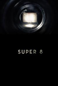 Super8-01