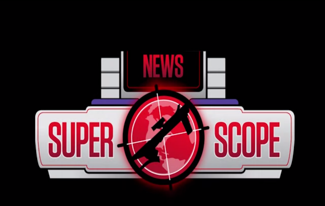 File:Super Scope News Logo.png