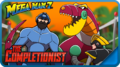 Thumbnail for version as of 20:22, July 4, 2015