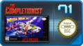 Thumbnail for version as of 21:04, March 2, 2014