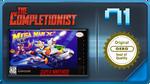 MegaMan X2 Thumbnail