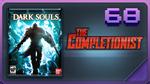 Dark Souls Episode