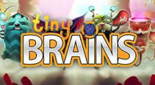 File:Tiny Brains Image.png
