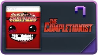 File:Super Meat Boy Completionist.jpg