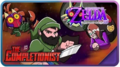 Thumbnail for version as of 19:24, February 14, 2015