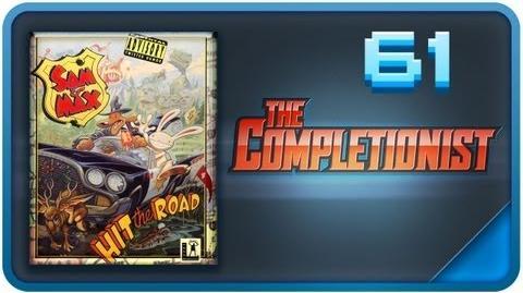 Thumbnail for version as of 20:13, September 26, 2013