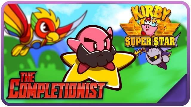 File:Kirby Super Star Completionist.jpg