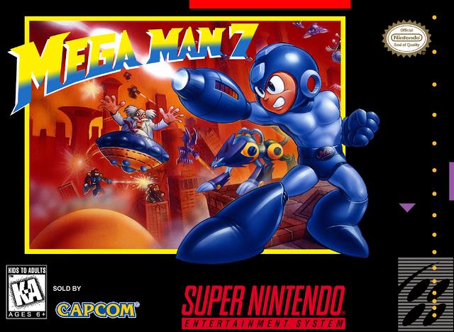 File:Mega Man 7.png