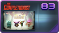 Thumbnail for version as of 04:40, December 8, 2013