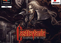 File:Symphony of the night mini thing.png