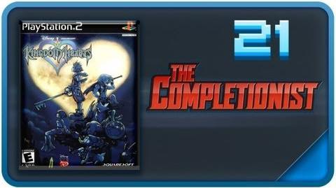Thumbnail for version as of 17:51, September 24, 2013