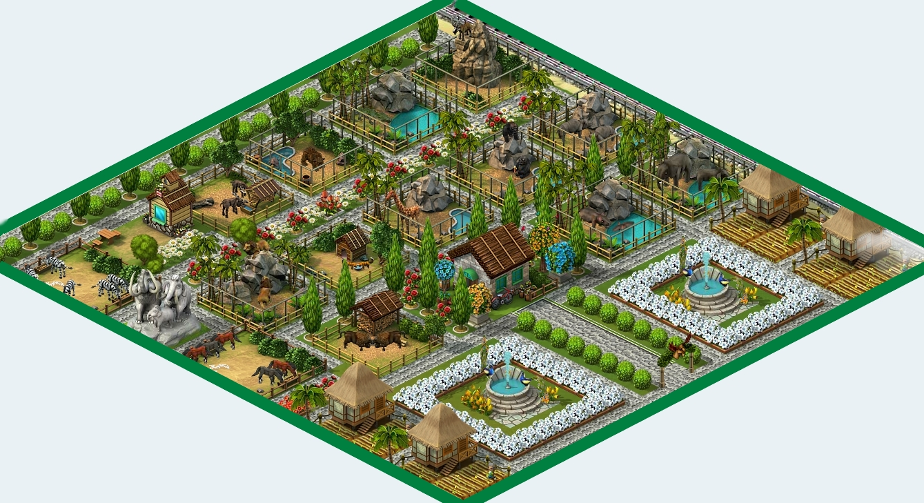 dating park supercity People could someday be living the high life in this futuristic 'super city connected to a large park super city' concept is made from one building.