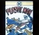 Plastic Man (TV series)