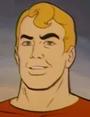 Aquaman1.1