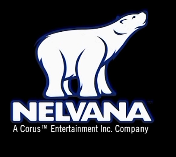 Nelvana teams up with Bob the Builder Creator on New Preschool ...