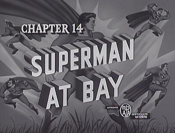 File:1948serial14.jpg