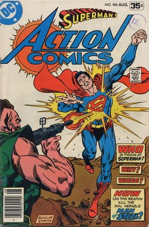 File:Action Comics Issue 486.jpg