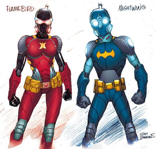 File:Nightwing-flamebird-helmets.jpg