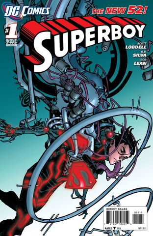 File:Superboy 1 new 52.jpg