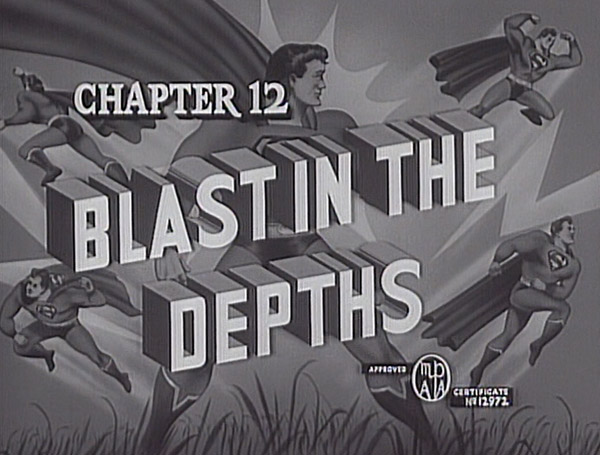 File:1948serial12.jpg