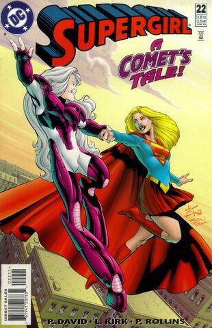 File:Supergirl 1996 22.jpg