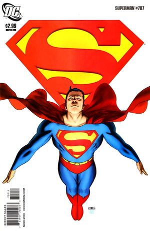 File:Superman Vol 1 707.jpg