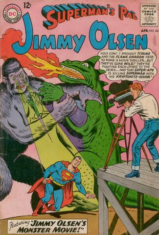 File:Supermans Pal Jimmy Olsen 084.jpg