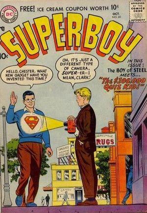 File:Superboy 1949 60.jpg