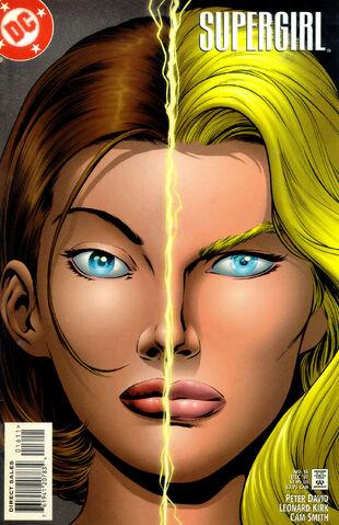 File:Supergirl 1996 16.jpg