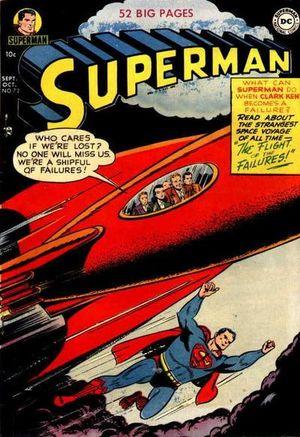 File:Superman Vol 1 72.jpg