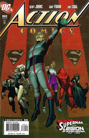 File:Action Comics Issue 860.jpg