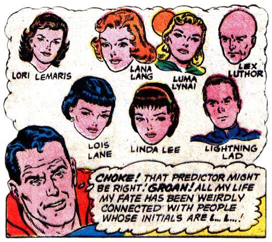 File:LLinitials-superman157.jpg