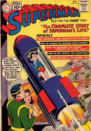 File:Superman Vol 1 146.jpg