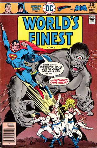 File:World's Finest Comics 241.jpg