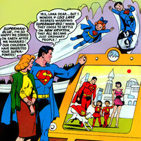 Superdad-superman162