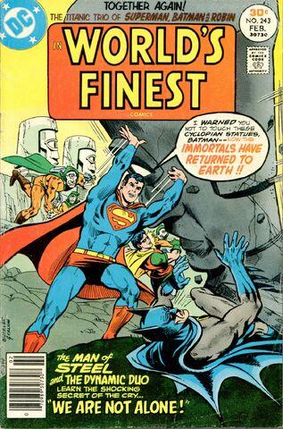 File:World's Finest Comics 243.jpg