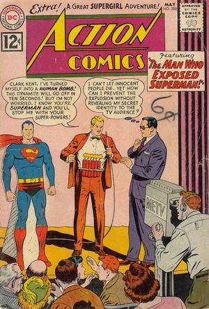 File:Action Comics Issue 288.jpg