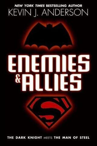 File:Enemies and Allies.jpg
