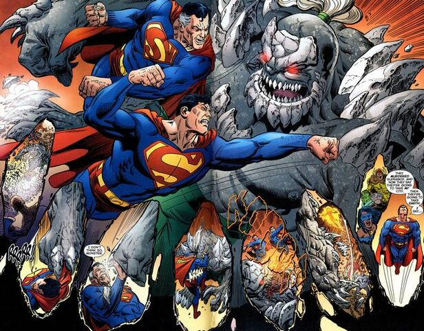 File:Infinite Crisis Doomsday.jpg