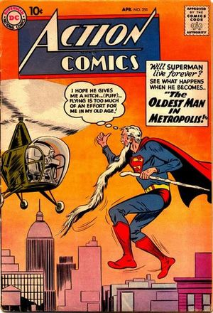 File:Action Comics Issue 251.jpg